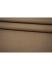 Костюмно-плательная шерсть приглушенно-бежевая Max Mara SVM.H-EE50 18082111