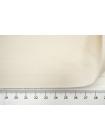 Костюмная шерсть с шелком молочная TRC-FCC20 12072117