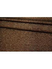Нарядная ткань костюмно-плательная TRC-G60 12072135
