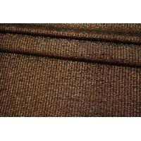 ОТРЕЗ 1,7 М Нарядная ткань костюмно-плательная TRC-(50)- 12072135-1