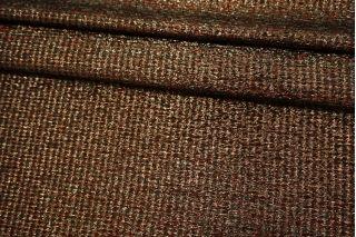 Нарядная ткань костюмно-плательная TRC 12072135