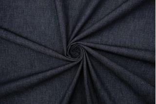 Джинса черно-синяя TRC-D50 12072160