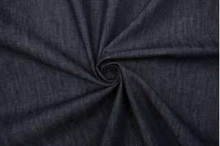 Джинса темно-синяя TRC 12072161