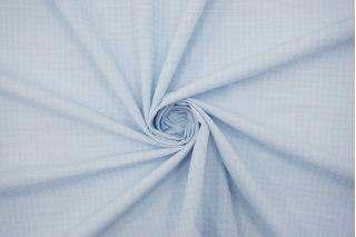 Рубашечный хлопок голубой TRC-B50 12072165