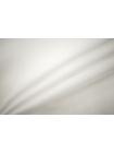 Подкладочная ткань бело-молочная FRM-AA50 12072167