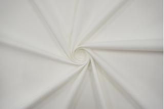 Плательный хлопок белый TRC-D30 12072174
