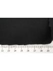 Блузочно-плательный вареный шелк графит FRM-M20 12072176