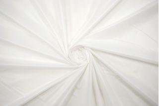 Плащевка Moncler белая TRC-F30 19072138
