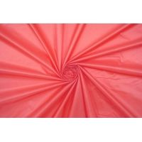 Плащевка Moncler насыщенный розовый TRC.H-F30 19072139