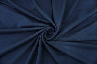 Футер с начесом темно-синий TRC-P20 19072154
