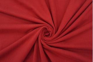 Футер с начесом темно-красный TRC-P20 19072155