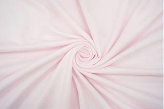 Футер с начесом нежно-розовый TRC-T20 19072157