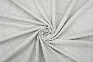 Футер с начесом серый меланж TRC-T20 19072158