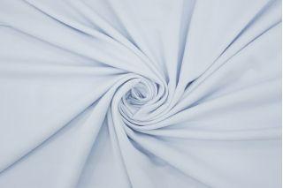 Футер с начесом бледно-голубой TRC-P20 19072159