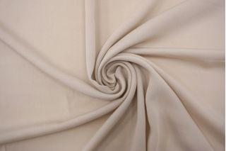 Плательный шелк слоновая кость Max Mara FRM-N60 02062114