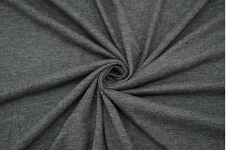 Тонкий трикотаж серый IDT-Q30 06042130