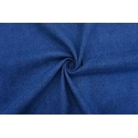 Джинса плотная синяя FRM-W20 11052101