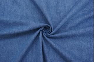 Джинса синяя FRM-W70 11052102