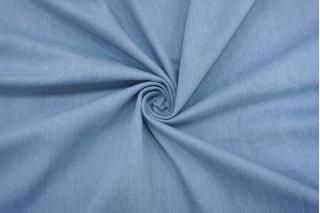 Джинса-стрейч тонкая голубая FRM.H-V40 11052104