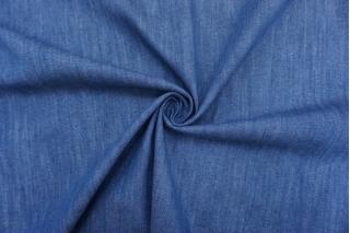 Джинса-стрейч синяя FRM-W70 11052105