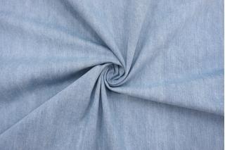 Джинса голубая FRM.H-W50 11052107