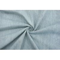 Джинса винтажно-голубая FRM-W50 11052108