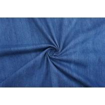 Джинса-стрейч синяя FRM.H-D40 11052109