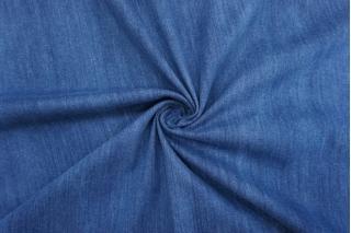Джинса-стрейч синяя FRM.H-X30 11052109
