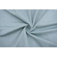 Джинса винтажно-голубая FRM-W30 11052110