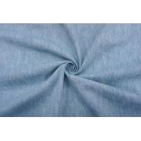 Джинса плотная голубая FRM- W70 11052111
