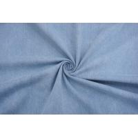 Джинса плотная голубая FRM.H-W70 11052112