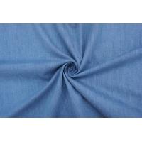 Джинса-стрейч сине-голубая FRM-W40 11052113
