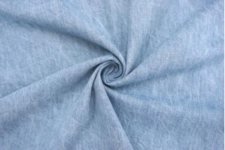 Джинса плотная голубая FRM.H-W20 11052114