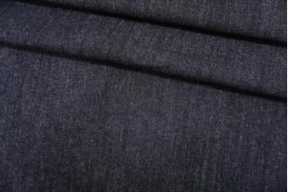 Джинса плотная черно-синяя TRC-D50 30052119