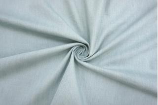 Джинса-стрейч винтажно-голубая FRM.H-W20 11052116