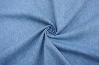 Джинса плотная голубая FRM-W70 11052117