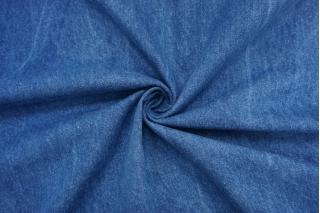 Джинса плотная синяя FRM.H-W40 11052118