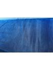 Джинса плотная сине-голубая FRM.H-W60 11052121