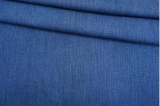 Джинса-стрейч синяя FRM.H-X60 11052119
