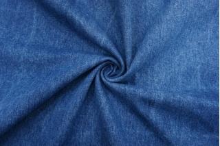 Джинса плотная синяя FRM.H-W60 11052120