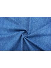 Джинса плотная сине-голубая FRM.H-X70 11052121