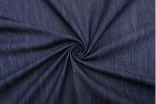 Джинса плательная темно-синяя FRM.H-X60 11052122