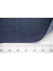 Рубашечно-плательный хлопок под джинсу синий FRM.H-X60 11052123