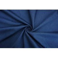 Джинса плательная темно-синяя FRM.H-W40 11052124