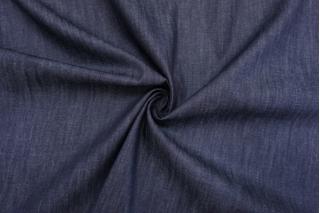 Джинса плательная темно-синяя FRM.H-X60 11052125
