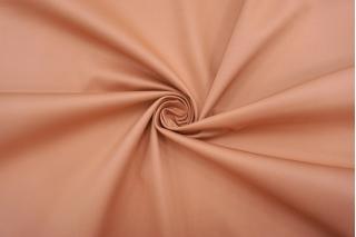 Джинса розово-бежевая FRM-V70 11052128