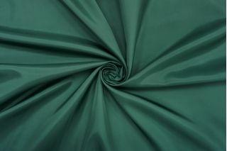 Подкладочная ткань изумрудная FRM-AA30 13052102