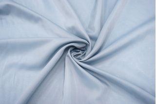 Подкладочная ткань серо-голубая FRM-AA20 13052103