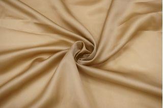 Подкладочная ткань бежевая FRM-AA40 13052105