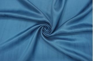 Подкладочная ткань сине-голубая FRM-AA30 13052106
